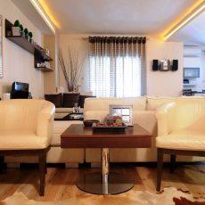 Ανακαίνιση Σπίτι Θεσσαλονίκη