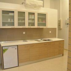 Εργαστήριο Φαρμακείου