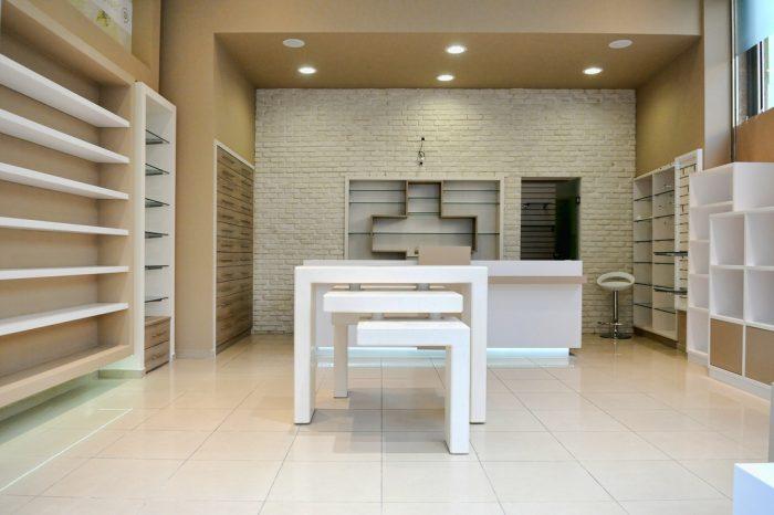 ΦΑΡΜΑΚΕΙΟΥ 700x466 - Design - Development - Construction of Pharmacy in Evosmos area