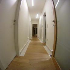 ΔΙΑΜΕΡΙΣΜΑΤΟΣ ΘΕΣΣΑΛΟΝΙΚΗ 230x230 - Ανακαίνιση σπιτιού στην οδό Μακένζυ Κινγκ