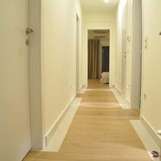 ΔΙΑΜΕΡΙΣΜΑΤΟΣ 230x230 - Ανακαίνιση σπιτιού στην οδό Μακένζυ Κινγκ