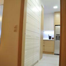 ΚΑΤΟΙΚΙΑΣ 230x230 - Ανακαίνιση σπιτιού στην οδό Μακένζυ Κινγκ