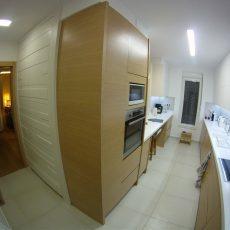 ΚΟΥΖΙΝΑ 230x230 - Ανακαίνιση σπιτιού στην οδό Μακένζυ Κινγκ