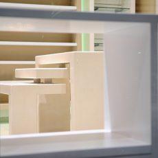 ΦΑΡΜΑΚΕΙΟΥ ΘΕΣΣΑΛΟΝΙΚΗ 230x230 - Σχεδιασμός – Μελέτη – Κατασκευή Φαρμακείου στον Εύοσμο