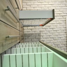 ΦΑΡΜΑΚΕΙΟΥ 230x230 - Σχεδιασμός – Μελέτη – Κατασκευή Φαρμακείου στον Εύοσμο
