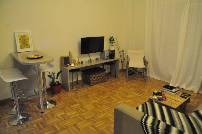 ΚΑΤΟΙΚΙΑ 700x466 - Apartment renovation in Kassandrou Street
