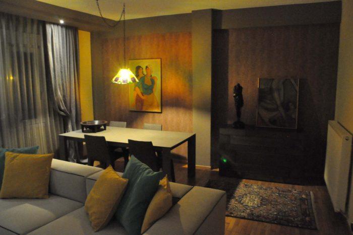 ΚΑΤΟΙΚΙΑ 700x466 - House Renovation in Kosma Aitolou Street