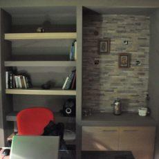 ΣΠΙΤΙΟΥ 230x230 - Ανακαίνιση σπιτιού στην οδό Κοσμά Αιτωλού