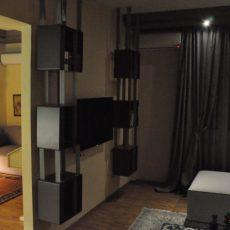 ΣΠΙΤΙ 230x230 - Ανακαίνιση σπιτιού στην οδό Κοσμά Αιτωλού