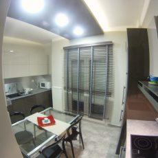 ΚΟΥΖΙΝΑ 230x230 - Ανακαίνιση σπιτιού στην οδό Κοσμά Αιτωλού
