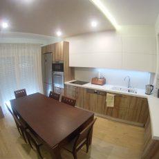 ΚΑΤΟΙΚΙΑΣ 230x230 - Ανακαίνιση κατοικίας στην οδό Αγίας Μαρίνας
