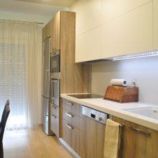 ΚΑΤΟΙΚΙΑ 230x230 - Ανακαίνιση κατοικίας στην οδό Αγίας Μαρίνας