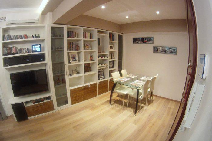 ΣΠΙΤΙΟΥ 700x466 - Apartment renovation in Konstantinoupoleos Street