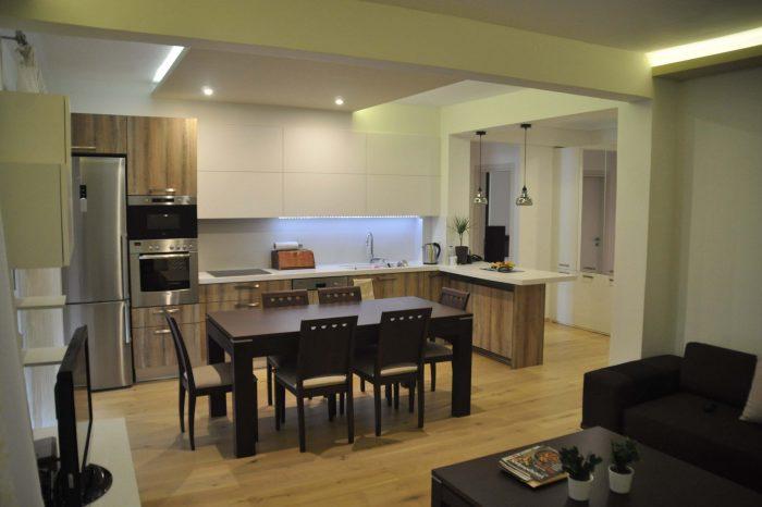 ΣΠΙΤΙΟΥ1 700x466 - House Renovation in Agias Marinas street