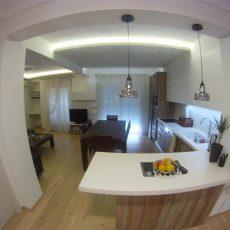ΣΠΙΤΙΟΥ 230x230 - Ανακαίνιση κατοικίας στην οδό Αγίας Μαρίνας