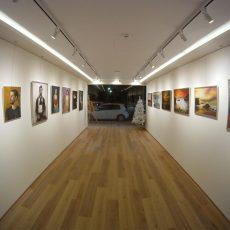 230x230 - Σχεδιασμός – Μελέτη – Κατασκευή Gallery στην οδό Ανθέων