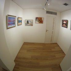 GOPR1348 230x230 - Σχεδιασμός – Μελέτη – Κατασκευή Gallery στην οδό Ανθέων