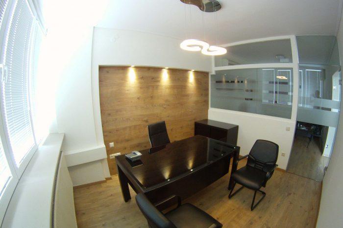 ΔΙΚΗΓΟΡΙΚΟ ΓΡΑΦΕΙΟ 700x466 - Construction of Law Office in Kountourioti Str