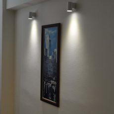 ΓΡΑΦΕΙΟΥ 230x230 - Κατασκευή δικηγορικού γραφείου στην οδό Κουντουριώτη