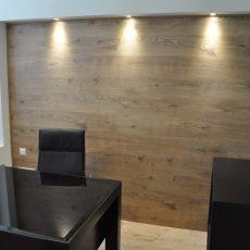 ΓΡΑΦΕΙΟ 230x230 - Κατασκευή δικηγορικού γραφείου στην οδό Κουντουριώτη