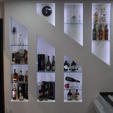 ΚΑΤΑΣΤΗΜΑΤΟΣ 230x230 - Supervision - Construction of a Liquor Store in Thermi