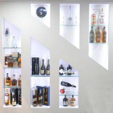 ΚΑΤΑΣΤΗΜΑ 230x230 - Supervision - Construction of a Liquor Store in Thermi