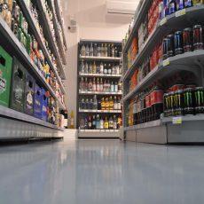 ΤΣΙΜΕΝΤΟΚΟΝΙΑ 230x230 - Supervision - Construction of a Liquor Store in Thermi