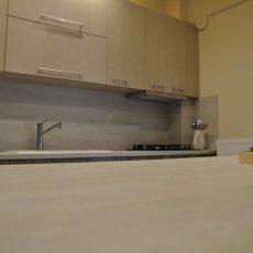 ΚΟΥΖΙΝΑΣ 230x230 - Ανακαίνιση κατοικίας στην οδό Μαν. Κυριακού