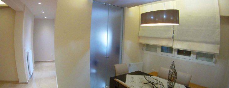 ΚΑΤΟΙΚΙΑ FEATURED 730x280 - Ανακαίνιση σπιτιού στην οδό Πασαλίδη