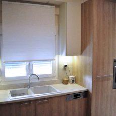 ΚΟΥΖΙΝΑ 230x230 - Ανακαίνιση σπιτιού στην οδό Πασαλίδη