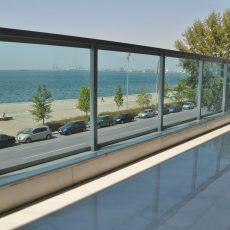 ΔΙΑΜΕΡΙΣΜΑ ΘΕΣΣΑΛΟΝΙΚΗΣ 230x230 - Ανακαίνιση σπιτιού στην παραλία Θεσσαλονίκης