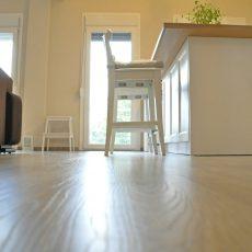 ΔΙΑΜΕΡΙΣΜΑ 3 230x230 - Ανακαίνιση Κατοικίας στο Τριάδι Θεσσαλονίκης