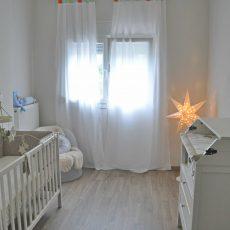 ΠΑΙΔΙΚΟΥ ΔΩΜΑΤΙΟΥ 2 230x230 - Ανακαίνιση Κατοικίας στο Τριάδι Θεσσαλονίκης
