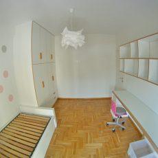 ΠΑΙΔΙΚΟΥ ΔΩΜΑΤΙΟΥ 230x230 - Ανακαίνιση κατοικίας στην οδό Καζάζη