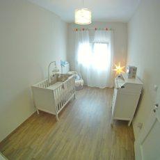 ΠΑΙΔΙΚΟ ΔΩΜΑΤΙΟ 3 230x230 - Ανακαίνιση Κατοικίας στο Τριάδι Θεσσαλονίκης