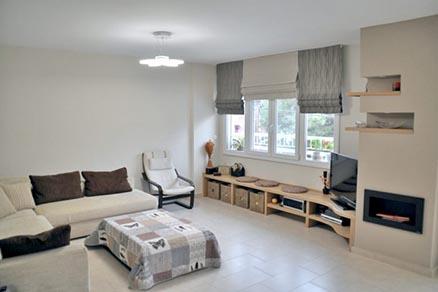 ΣΠΙΤΙ 4 700x466 - House Renovation in Sikies, Thessaloniki