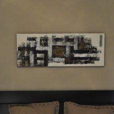 ΚΡΕΒΑΤΟΚΑΜΑΡΑ 230x230 - Ανακαίνιση διαμερίσματος στις Συκιές