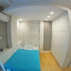 ΠΑΙΔΙΚΟ ΔΩΜΑΤΙΟ 2 230x230 - Ανακαίνιση σπιτιού στην παραλία Θεσσαλονίκης