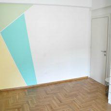 ΠΑΙΔΙΚΟ 230x230 - Ανακαίνιση κατοικίας στην οδό Καζάζη