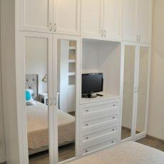 ΔΩΜΑΤΙΟΥ 230x230 - Ανακαίνιση Κατοικίας στο Τριάδι Θεσσαλονίκης