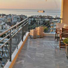 ΔΙΑΜΕΡΙΣΜΑ ΘΕΣΣΑΛΟΝΙΚΗ 230x230 - Ανακαίνιση σπιτιού στην οδό Τραπεζούντος Θεσσαλονίκης