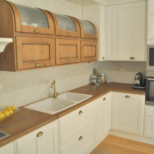 ΚΟΥΖΙΝΑ 300x300 - 6 συμβουλές για την ανακαίνιση της κουζίνας σας