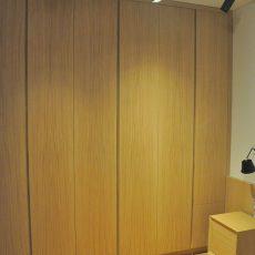 ΔΙΑΜΕΡΙΣΜΑ ΘΕΣΣΑΛΟΝΙΚΗ 230x230 - Ανακαίνιση Κατοικίας στο κέντρο της Θεσσαλονίκης