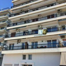 ΟΨΗΣ 230x230 - Ανάπλαση-αποκατάσταση όψης οικοδομής στην οδό Μαρία Κάλλας
