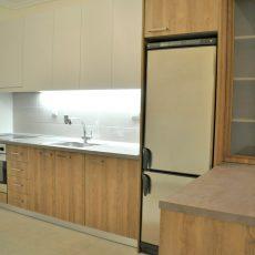 ΔΙΑΜΕΡΙΣΜΑΤΟΣ 230x230 - Ανακαίνιση σπιτιού στις Συκιές Θεσσαλονίκης
