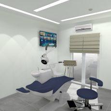 ΟΔΟΝΤΙΑΤΡΕΙΟΥ 230x230 - Σχεδιασμός – Μελέτη Οδοντιατρείου