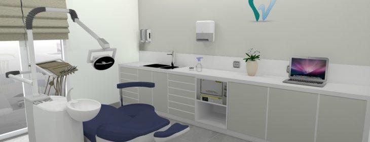 ΟΔΟΝΤΙΑΤΡΕΙΟ 730x280 - Σχεδιασμός – Μελέτη Οδοντιατρείου