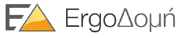 Ergodomi Τεχνική Κατασκευαστική | Ανακαινίσεις – Κατασκευές