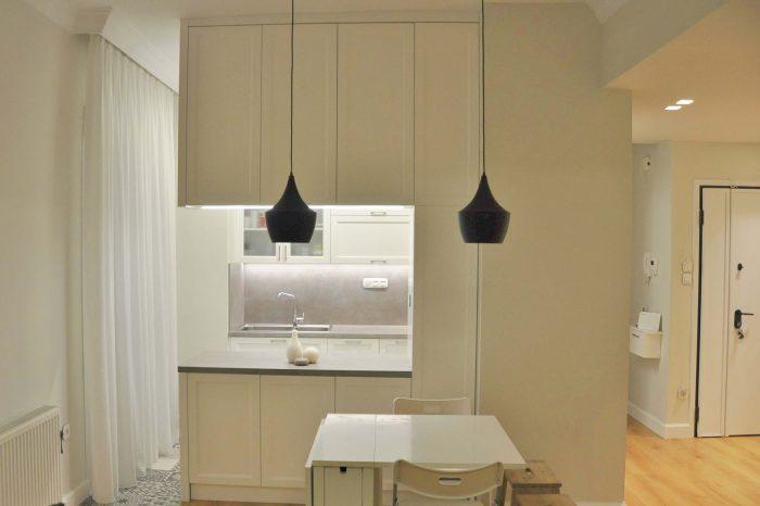 ΔΙΑΜΕΡΙΣΜΑ ΘΕΣΣΑΛΟΝΙΚΗ 700x466 - Design – Development – Renovation of Apartment in Tsimiski
