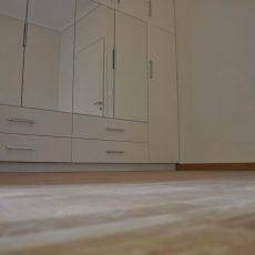 ΔΙΑΜΕΡΙΣΜΑ 230x230 - Μελέτη – Σχεδίαση – Ανακαίνιση σπιτιού στην οδό Πρασακάκη Θεσσαλονίκης